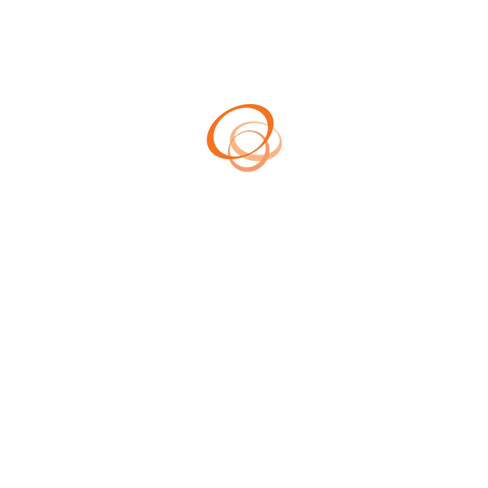 Chemistry for my life - Hanwha chemistry adds value to your everyday life.